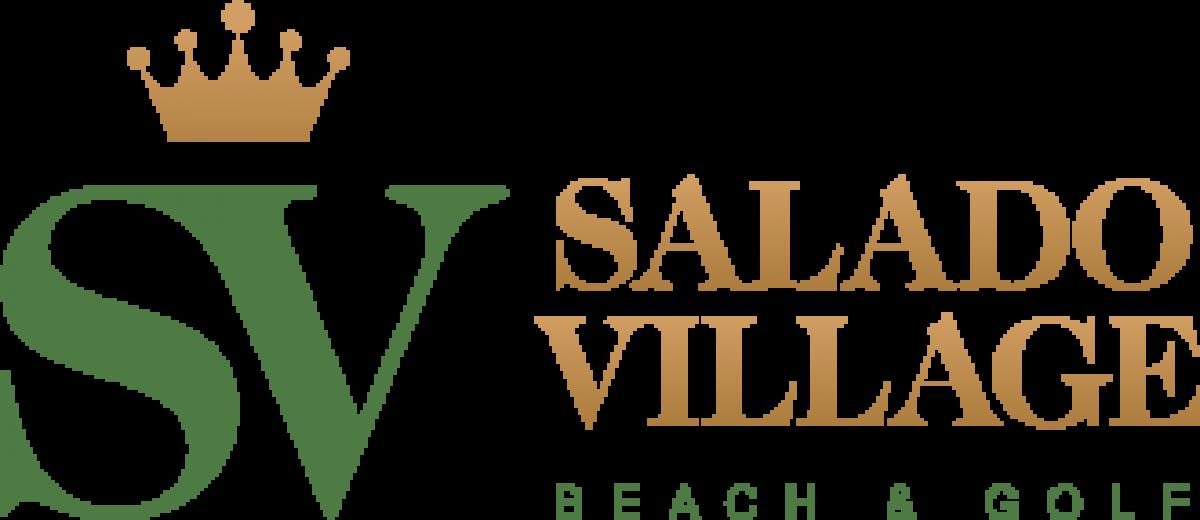 Salado Village